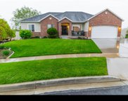 691 W Sego Lilly Dr, Saratoga Springs image