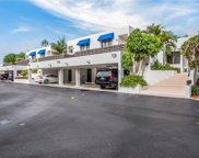 829 Bayport Way Unit 829, Longboat Key image