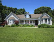 40 James Hawkins  Rd, Moriches image