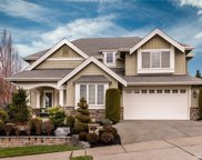 4015 221st Place SE, Bothell image