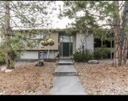 7549 S Country Manor Rd E, Cottonwood Heights image