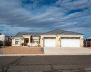 6093 S Klamath Loop, Fort Mohave image