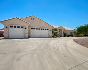 811 MISSION Drive, Henderson image