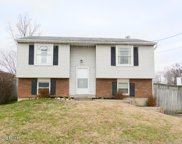 4715 Arroyo Trail, Louisville image