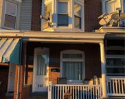 835 West Greenleaf, Allentown image