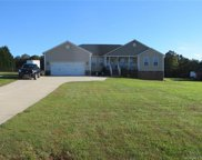 2231  Carriage Lane, Lincolnton image