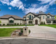 4081 E Chestnut Court, Greenwood Village image