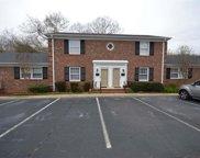 815 Edwards Road Unit Unit 31, Greenville image