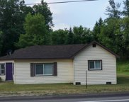 420 7 Mile Road Nw, Comstock Park image