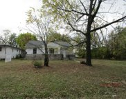 4761 39th  Street, Indianapolis image