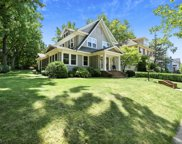 4 OBERLIN ST, Maplewood Twp. image
