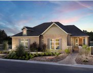 1014 Lucca Dr, Dripping Springs image