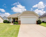 650 Branch View Drive, Boiling Springs image