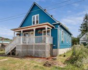 677 NW Geary St, Chehalis image