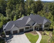6444 Old Darby Trail Ne, Ada image