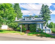 406 NW 49TH  ST, Vancouver image