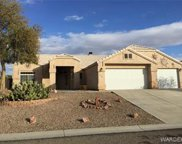 5776 S Sandtrap Way, Fort Mohave image