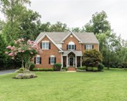7206 Trench Trail, Hanover image