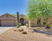 4039 E Desert Forest Trail, Cave Creek image