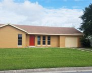 504 Floral Drive, Kissimmee image