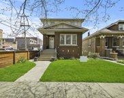 1230 N Taylor Avenue, Oak Park image