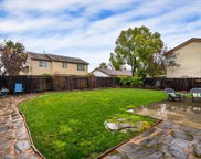 1773  Harwood Way, Sacramento image