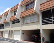 5555 N Ocean Boulevard Unit #45, Lauderdale By The Sea image