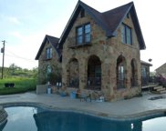 17225 County Road 229, Brownwood image