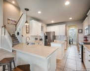 29127 Bettina, Boerne image