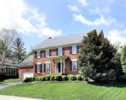 2197 Taborlake Circle, Lexington image