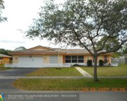 7520 NW 7th St, Plantation image