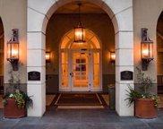 1 Baldwin Ave 421, San Mateo image
