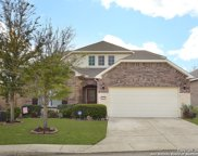 27435 Camino Tower, Boerne image