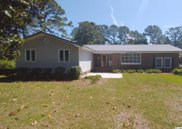 3689 Cypress Dr., Little River image