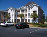 617 WATERWAY VILLAGE BLVD Unit 6-I, Myrtle Beach image