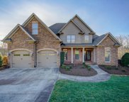 429 Harbour View Drive, Chesnee image