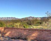 991 W Vuelta Del Yaba, Green Valley image