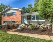 801 North Price, Olivette image