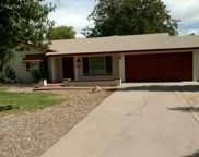 6721 N 12th Avenue, Phoenix image