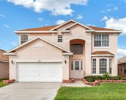 11827 Hatcher Circle, Orlando image