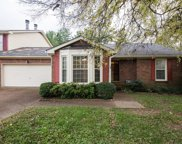 1601 Rosewood Dr, Brentwood image
