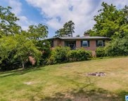 160 Peachtree Cir, Mountain Brook image