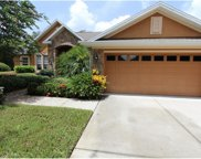 5824 Terncrest Drive, Lithia image