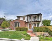 7250 Eagle Ridge Dr, Gilroy image