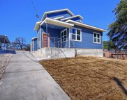 1136 Chicon St Unit A, Austin image