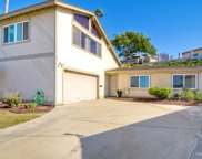 1035 Mission Ct, Chula Vista image