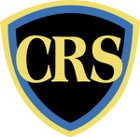 John Woodward, CRS (Certified Residential Specialist)