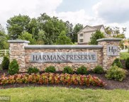 255 MILL CROSSING COURT Unit #LOT #27, Harmans image