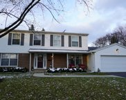 846 West Partridge Drive, Palatine image