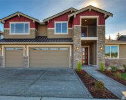 14679 Crestwood Place E, Bonney Lake image